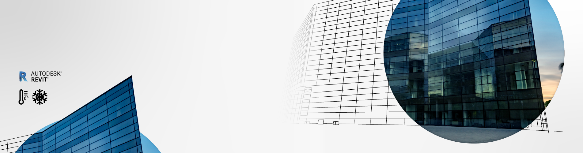 Heating & Cooling Solutions for Revit